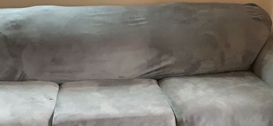 Comfy Couch for Sale in Sewell,  NJ