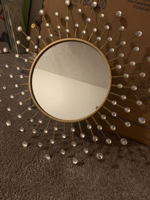 Wall Mirror for Sale in Columbia, MD