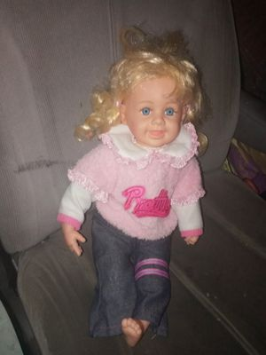 American girl dolls for Sale in Garland, TX