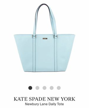 NEW! Kate Spade tote for Sale in Glendale, CA