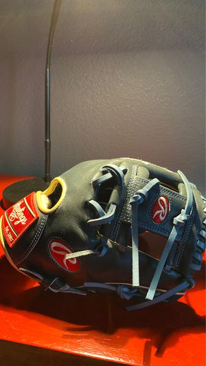 Rawlings PROS204-2NC 11 1/2 for Sale in Clovis, CA