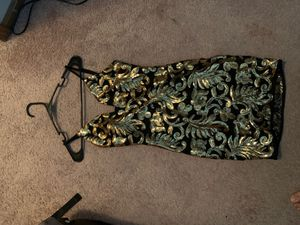 Homecoming dress for Sale in Columbus, OH