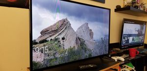 Insignia 40 inch 720p TV for Sale in Los Angeles, CA