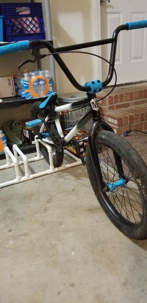 Bmx bike for Sale in Marietta, GA