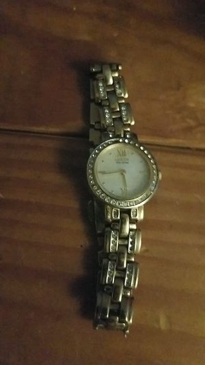 Lady's watch for Sale in Corley, WV