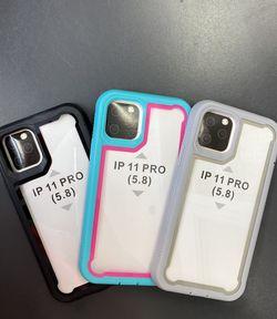 iPhone 11 Pro for Sale in McAllen,  TX
