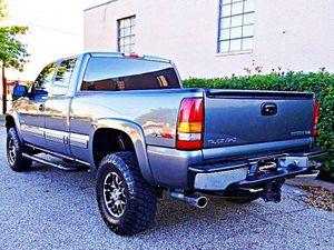 ֆ12OO 4WD Ford Ranger 4WD for Sale in Groveland, IL