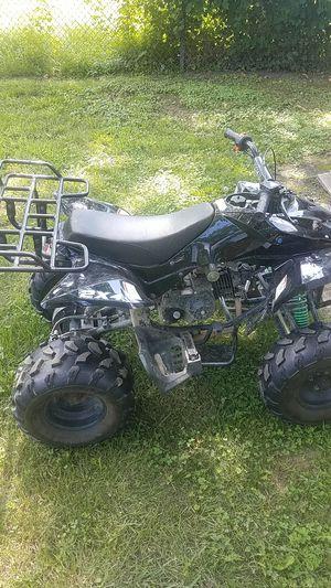 125cc Kids ATV for Sale in Centreville, MD