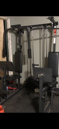 Weight Machine for Sale in Fresno,  CA
