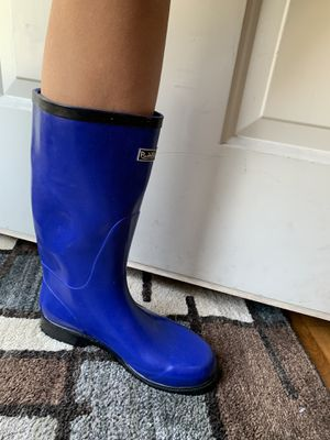 Puddletons Rain Boots for Sale in Yorktown, VA