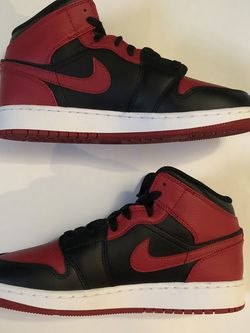 Jordan 1 Mid for Sale in Vancouver,  WA