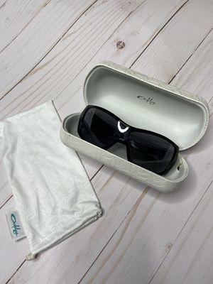 Black Oakley Sunglasses for Sale in Keller, TX