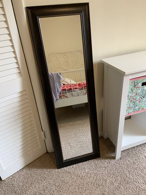 Mirror for Sale in Chevy Chase, MD