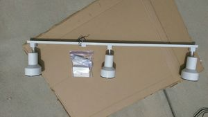 Overhead Softlight Fixture for Sale in High Point, NC