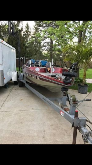 New And Used Boat Motors For Sale In Cleveland Oh Offerup