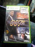 James Bond:Legends KNC for Sale in Wichita, KS