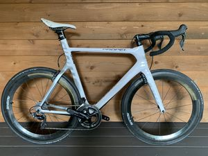 Giant Propel Advanced SL2 Carbon bike for Sale in Portland, OR
