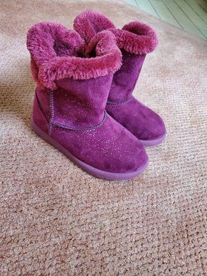 Girl boots for Sale in Glen Rock, NJ