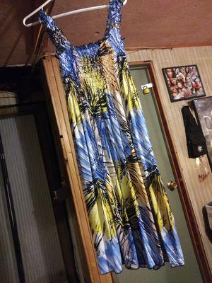 Jade Summer Dresses for Sale in Philadelphia, PA