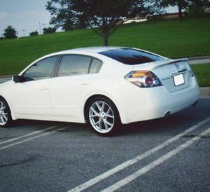 Super Best Price!Nissan 007 Altima for Sale in Charlotte, NC