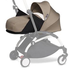Brand New Newbornpack Babyzen for Sale in Brooklyn, NY