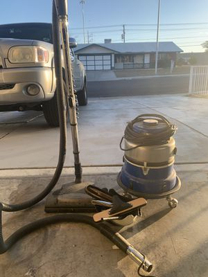 Vacuum for Sale in Las Vegas, NV