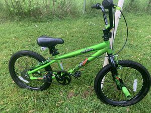 "18"" KIDS BMX BIKE $30 for Sale in Cleveland, OH"