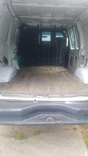 Van for Sale in Dracut, MA