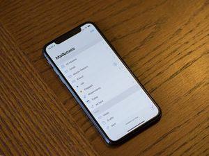 iPhone x for Sale in Marysville, WA