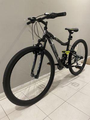 "Brand new 27.5"" Mountain Bike - full suspension for Sale in Alexandria, VA"