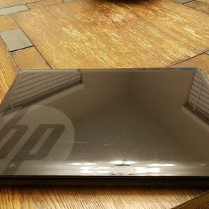 Laptop for Sale in Fort Worth, TX