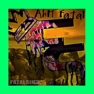 New workout single Ahh Fatal By Fatal Sinz for Sale in Washington, DC