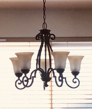 Chandelier for Sale in Phoenix, AZ