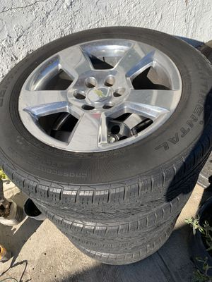 Ltz 20's for Sale in Compton, CA
