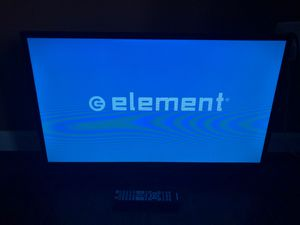 Element 32inch for Sale in MD CITY, MD