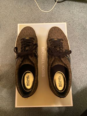 Michael Kors shoes for Sale in Woodbury, NJ
