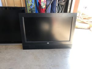HP tv for Sale in El Cajon, CA