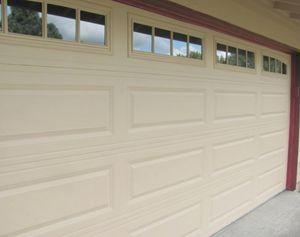 Garage door impact glass for Sale in Miami Springs, FL