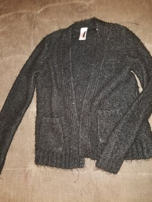 Girls warm clothes for Sale in Fresno, CA