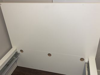 Twin Bed Frame for Sale in Cottonwood Heights,  UT