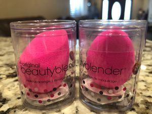 The original beauty blender for Sale in Long Beach, CA