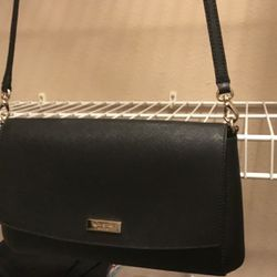 Beautiful Kate Spade Bag for Sale in Sandy,  OR
