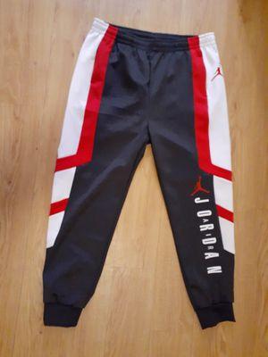 Jordan sweat pants for Sale in Cincinnati, OH