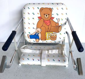 Graco tot_ Loc child seat for Sale in Glendale Heights, IL