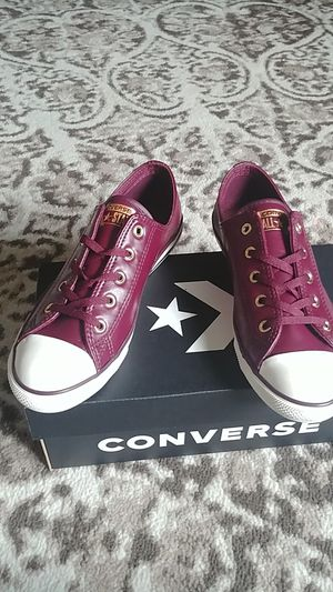 Brand new Converse All Star's for Sale in Pittsburgh, PA