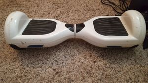 Hoverboard for Sale in Sandy, UT