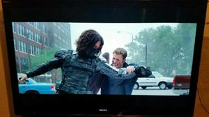 """Sony XBR60LX900 60"""" 3D 240Hz Smart LED HDTV for Sale in Aurora, CO"""