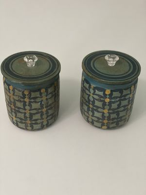 Decorative Storage Containers for Sale in Spring, TX