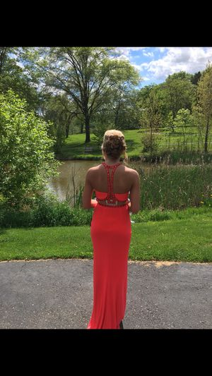 Sherri Hill prom dress for Sale in South Park Township, PA