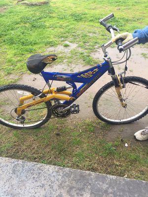 pro fever concord bike for Sale in Sanger, CA